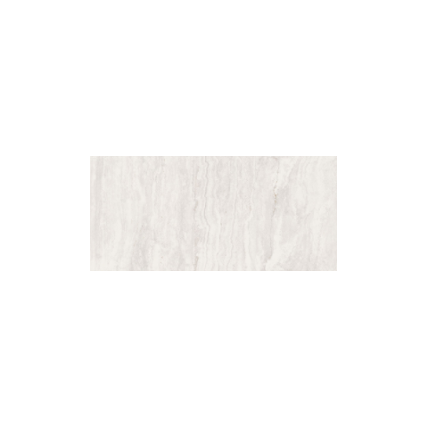 ENDLESS WHITE 30.4X61 RETTIFICATO
