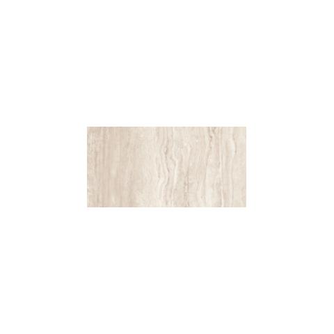 TUSCANIA CERAMICA ENDLESS BONE 30.4X61 RETTIFICATO