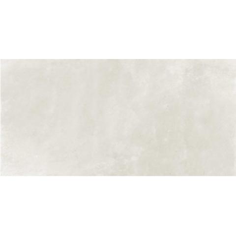 CERIM MAPS WHITE 60X120 RETTIFICATO