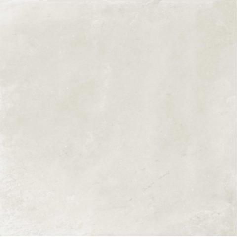 CERIM MAPS WHITE 60X60 RETTIFICATO