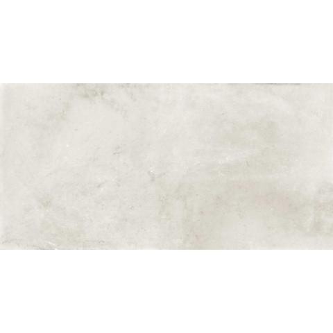 CERIM MAPS WHITE 30X60 RETTIFICATO
