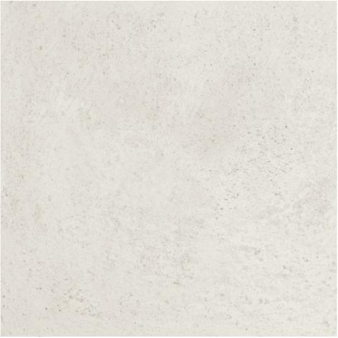 CERIM MAPS WHITE 80x80 RETTIFICATO