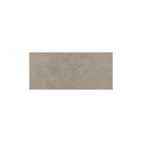 REALSTONE LUNAR BEIGE 60X120 STRUTTURATO