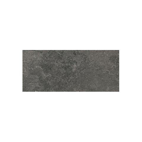 RAGNO CERAMICHE REALSTONE LUNAR DEEP GREY 60X120 STRUTTURATO