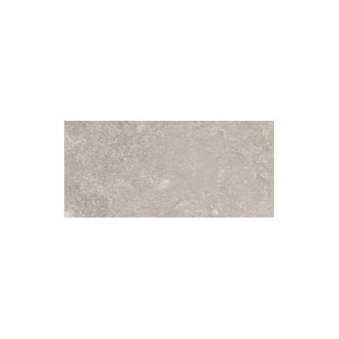 REALSTONE LUNAR WHITE 30X60 STRUTTURATO