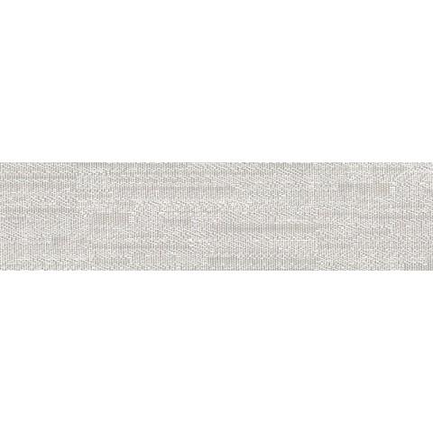 DIGITALART WHITE 15X60 RETT