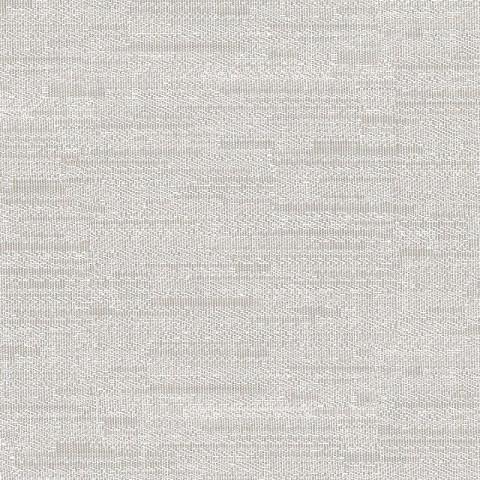 DIGITALART WHITE 60X60 RETT