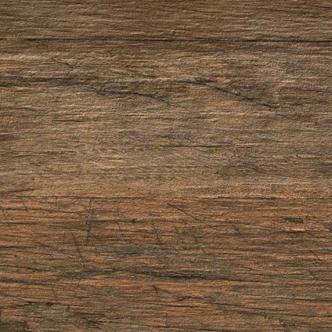 BIO RECOVER OLD WALNUT 20X180 RETT