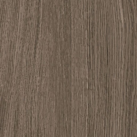 LEA CERAMICHE BIO SELECT OAK CLOVES 30X120 RETT