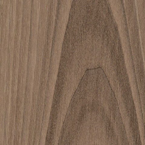 BIO SELECT WALNUT CINNAMON 20X120 RETT