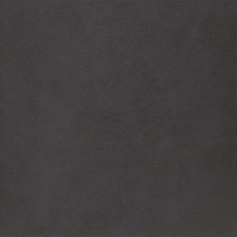 BLOCK BLACK 60X60 RETT