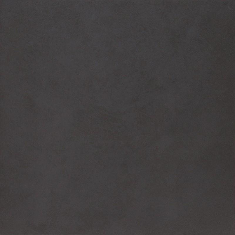 MARAZZI BLOCK BLACK 60X60 RETT