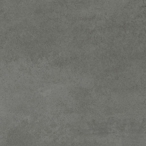 LEA CERAMICHE CONCRETO MEDIUM 90X90 NAT RETT