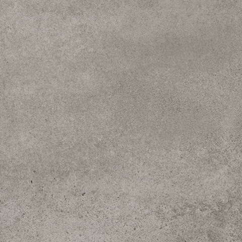 LEA CERAMICHE CONCRETO LIGHT 60X60 RETT NAT (OPACO)
