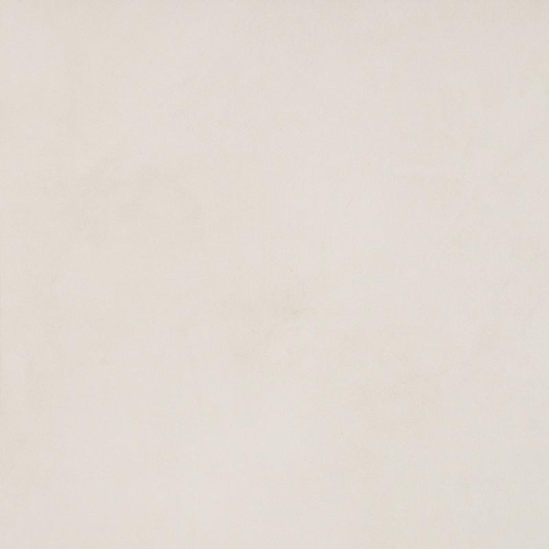 MARAZZI BLOCK WHITE 60X60 RETT