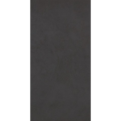 BLOCK BLACK 30X60 RETT