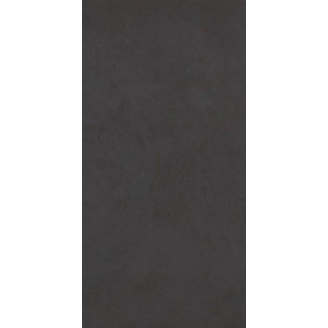 BLOCK BLACK 30X60 RETT