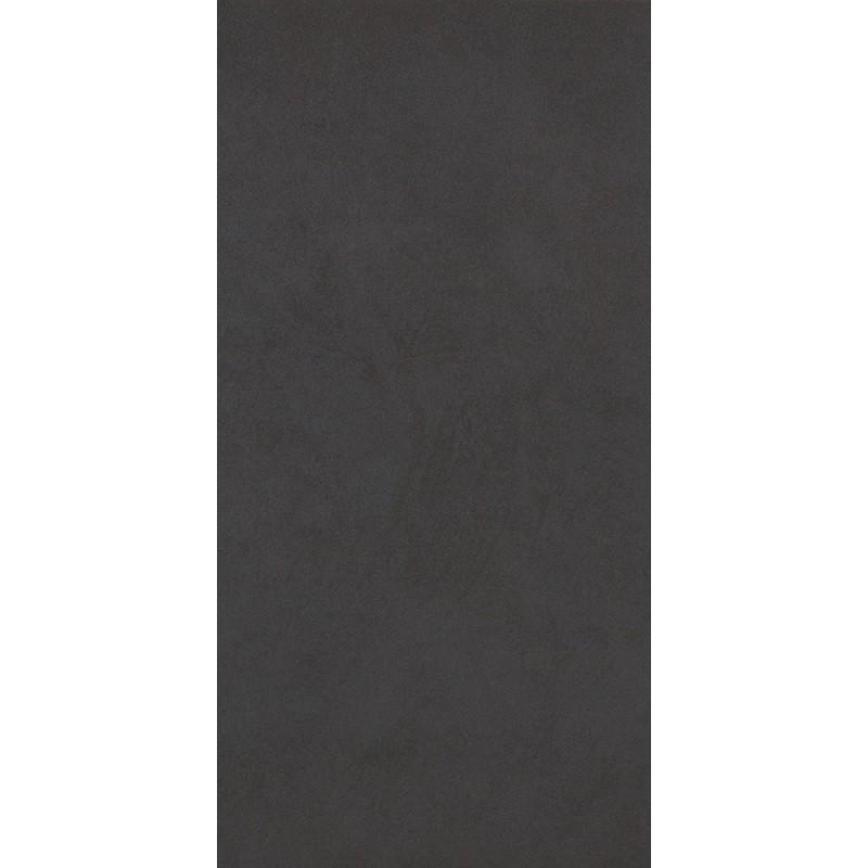 MARAZZI BLOCK BLACK 30X60 RETT
