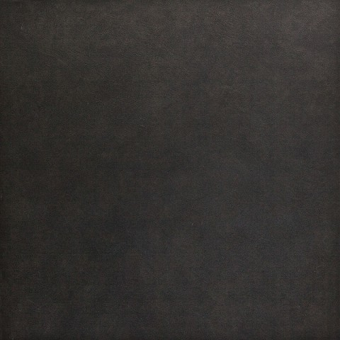BLOCK BLACK 90X90 RETT