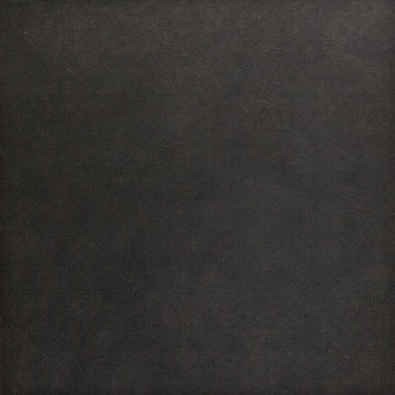 MARAZZI BLOCK BLACK 90X90 RETT