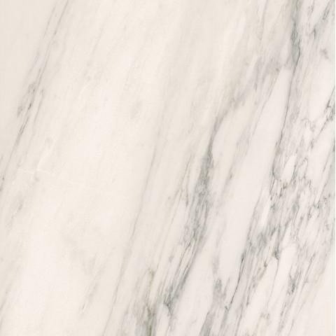 LEA CERAMICHE DELIGHT VENATO BIANCO 60X60 RETT NAT (OPACO)