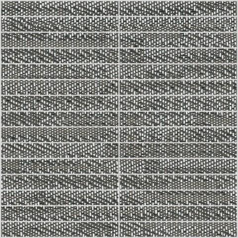 DIGITALART GREY MOSAICO PLUS 30X30