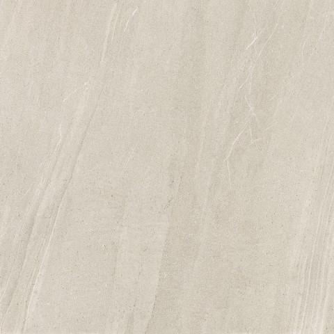 LEA CERAMICHE NEXTONE WHITE 60X60 RETT GRIP