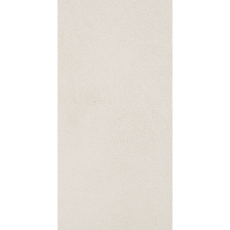 MARAZZI BLOCK WHITE 30X60 RETT