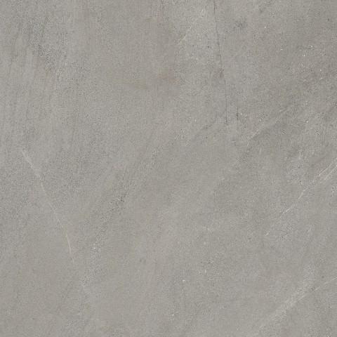 LEA CERAMICHE NEXTONE GREY 45X90 RETT NAT (OPACO)