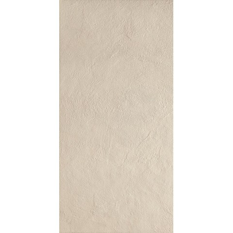 BLOCK BEIGE OUTDOOR 30X60 RETT