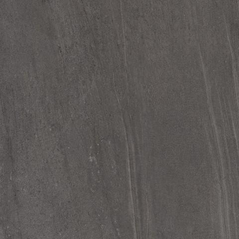 LEA CERAMICHE NEXTONE DARK 60X120 RETT NAT (OPACO)
