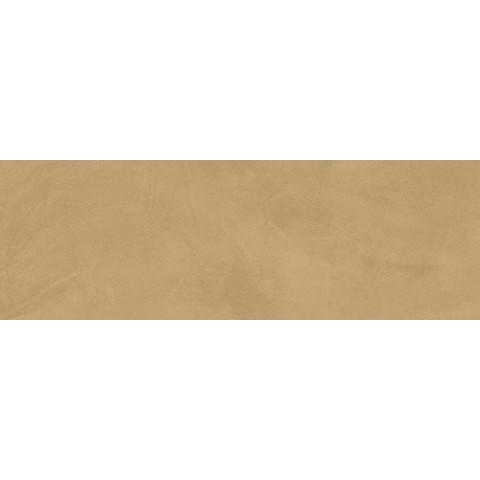 MARINER COOL DESERT 30X90