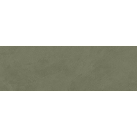 MARINER COOL FOREST 30X90
