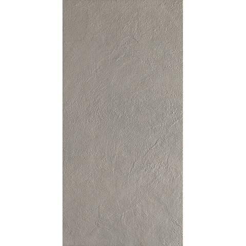 BLOCK SILVER OUTDOOR 30X60 RETT