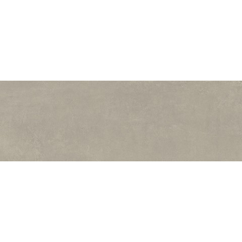MARINER ABSOLUTE TAUPE 30X90
