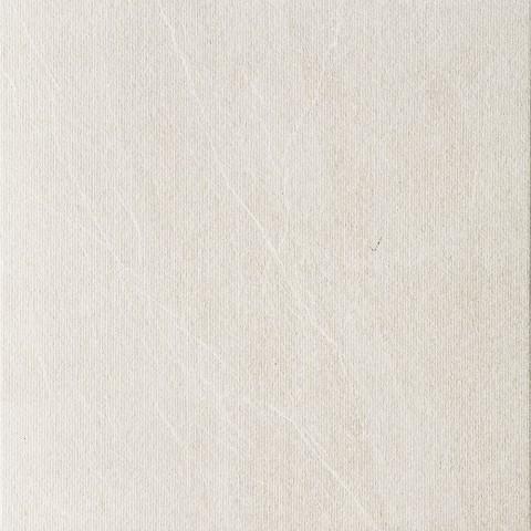 LEA CERAMICHE NEXTONE LINE WHITE 30X60 RETT NAT (OPACO)