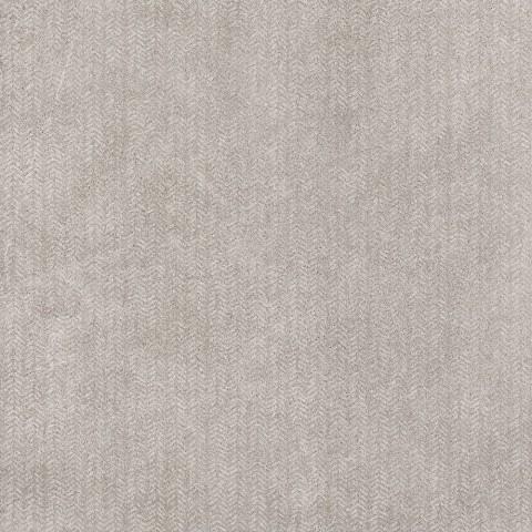 LEA CERAMICHE NEXTONE MARK GRAY 60X60 RETT NAT (OPACO)