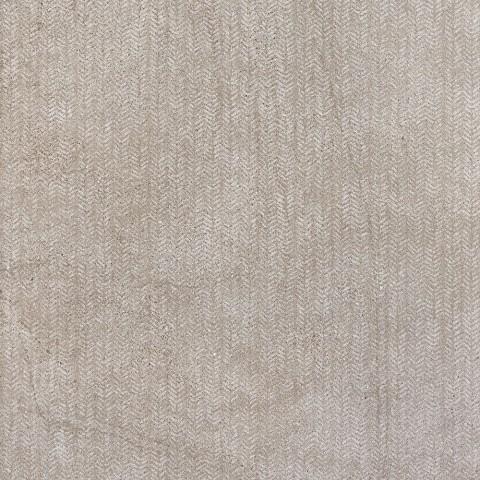 LEA CERAMICHE NEXTONE MARK TAUPE 60X60 RETT NAT (OPACO)