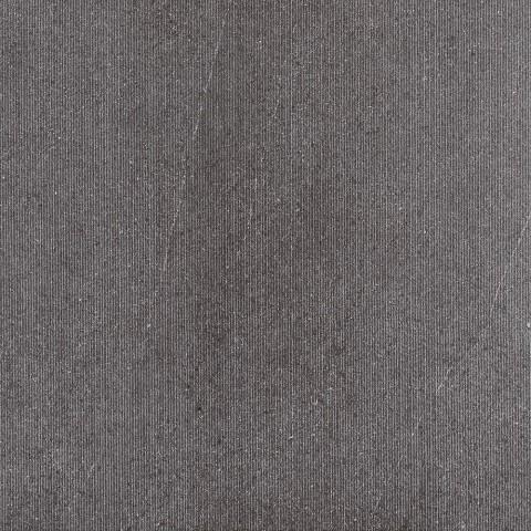LEA CERAMICHE NEXTONE LINE DARK 60X60 RETT NAT (OPACO)