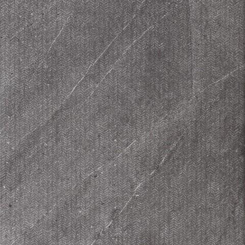 LEA CERAMICHE NEXTONE MARK DARK 30X60 RETT NAT (OPACO)