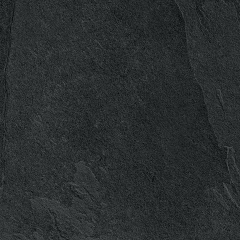 LEA CERAMICHE WATERFALL DARK FLOW 60X120 RETT NAT (OPACO)