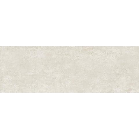 MARINER BOSTON WHITE 30X90