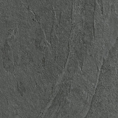 LEA CERAMICHE WATERFALL GRAY FLOW 45X90 RETT NAT (OPACO)
