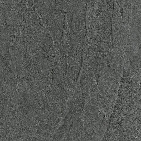 LEA CERAMICHE WATERFALL GRAY FLOW 60X60 RETT LAPP (SEMILUCIDO)