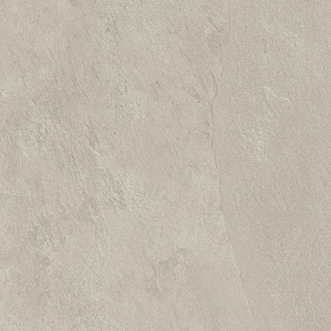 LEA CERAMICHE WATERFALL IVORY FLOW 60X120 RETT NAT (OPACO)