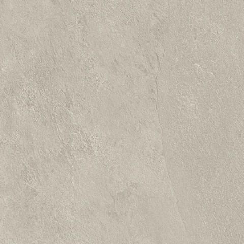 LEA CERAMICHE WATERFALL IVORY FLOW 60X60 RETT LAPP (SEMILUCIDO)