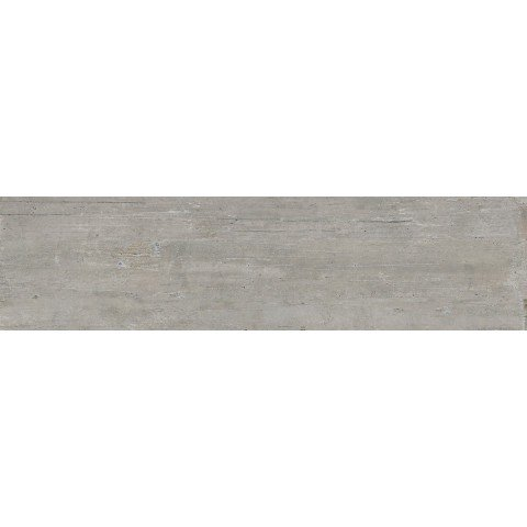 BLENDART GREY CRAFT 30X120 RETT