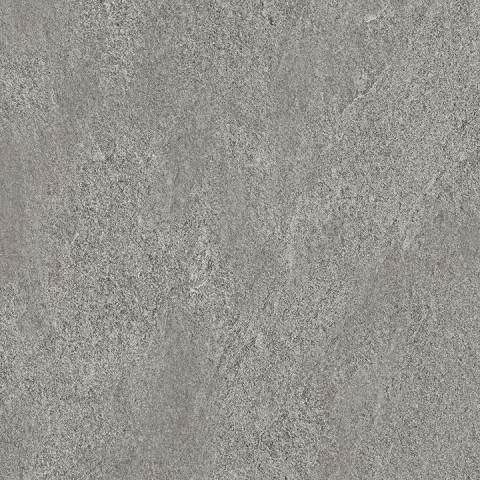 LEA CERAMICHE WATERFALL SILVER FLOW 60X60 RETT LAPP (SEMILUCIDO)