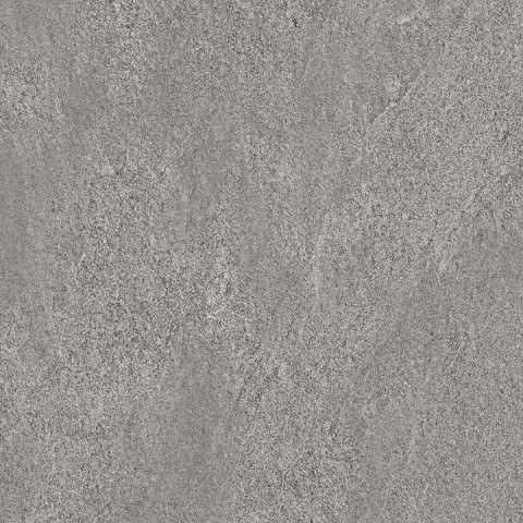 LEA CERAMICHE WATERFALL SILVER FLOW 60X60 RETT GRIP