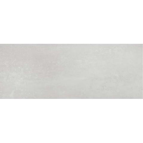 IMPRONTA ITALGRANITI METALINE STEEL 80X160 SP 9
